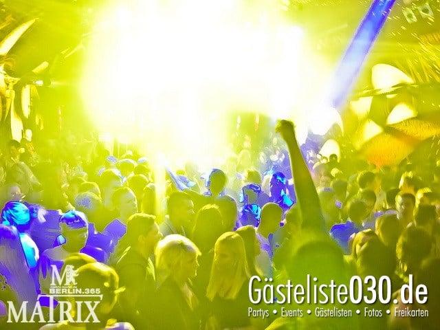 https://www.gaesteliste030.de/Partyfoto #2 Matrix Berlin vom 06.01.2012
