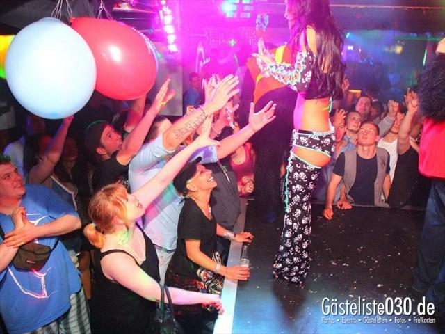 https://www.gaesteliste030.de/Partyfoto #209 Q-Dorf Berlin vom 28.04.2012