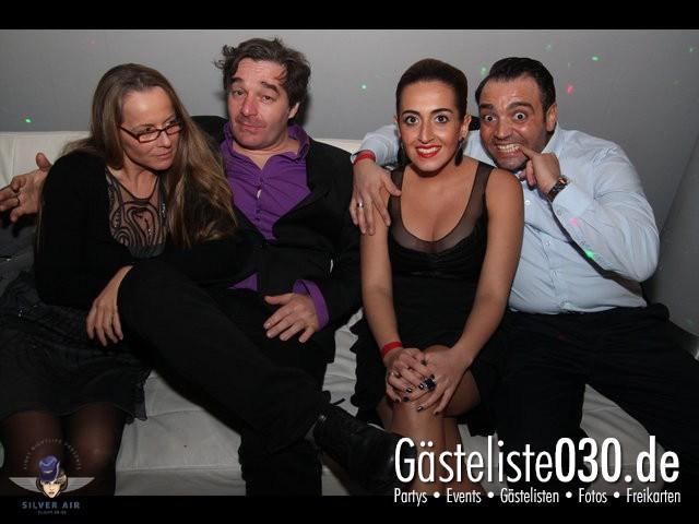 https://www.gaesteliste030.de/Partyfoto #39 E4 Berlin vom 31.12.2011