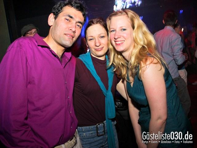 https://www.gaesteliste030.de/Partyfoto #50 Kulturbrauerei Berlin vom 08.04.2012