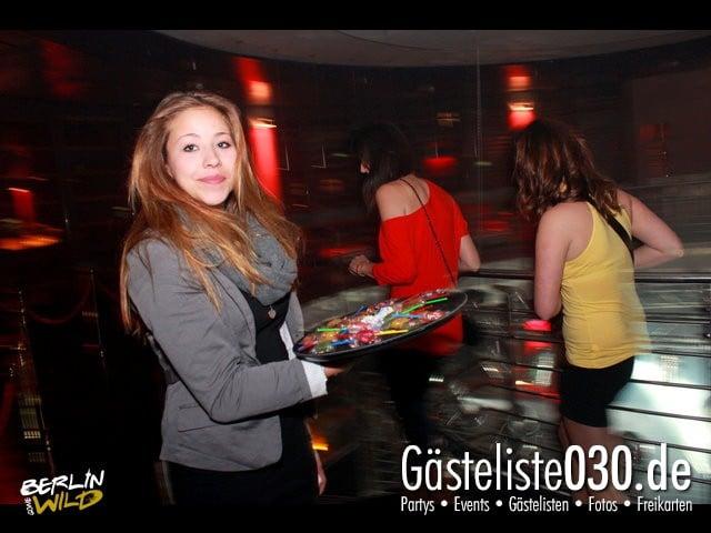 https://www.gaesteliste030.de/Partyfoto #13 E4 Berlin vom 12.05.2012