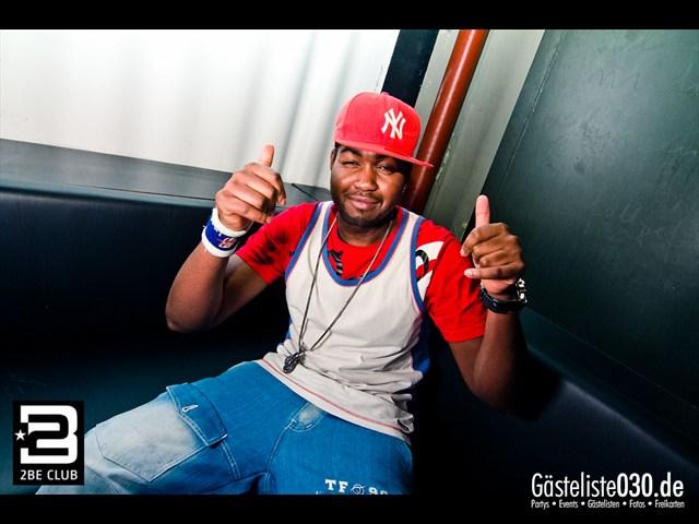 https://www.gaesteliste030.de/Partyfoto #42 2BE Club Berlin vom 28.01.2012