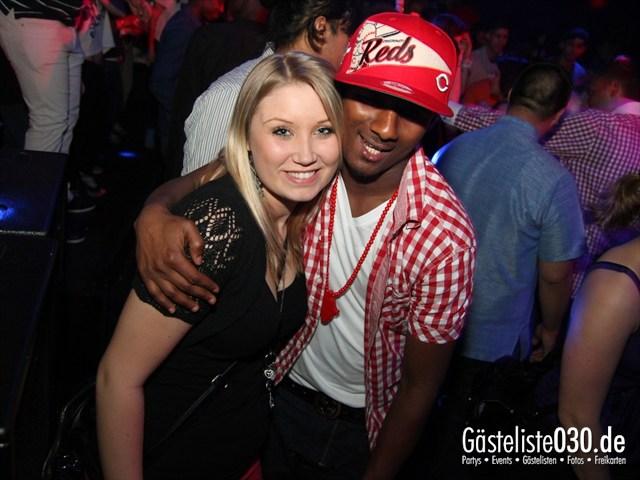 https://www.gaesteliste030.de/Partyfoto #55 Club R8 Berlin vom 05.05.2012