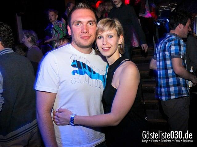 https://www.gaesteliste030.de/Partyfoto #55 Kulturbrauerei Berlin vom 08.04.2012