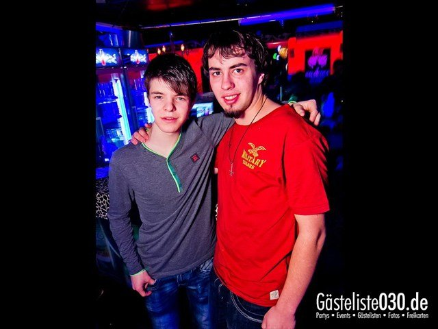 https://www.gaesteliste030.de/Partyfoto #44 Q-Dorf Berlin vom 05.01.2012