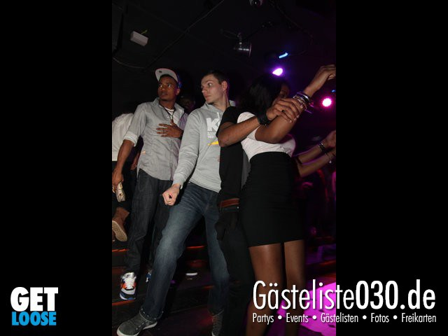 https://www.gaesteliste030.de/Partyfoto #8 Club R8 Berlin vom 06.01.2012