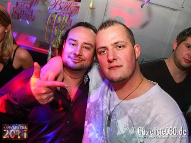 https://www.gaesteliste030.de/Partyfoto #96 Q-Dorf Berlin vom 31.12.2011