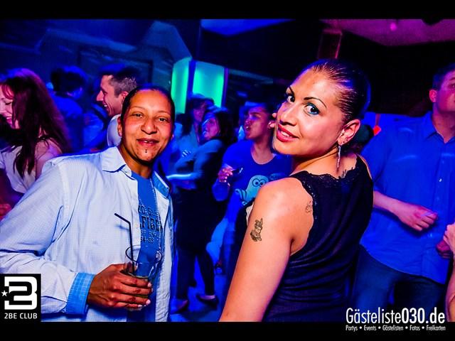 https://www.gaesteliste030.de/Partyfoto #191 2BE Club Berlin vom 21.04.2012