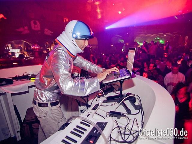 https://www.gaesteliste030.de/Partyfoto #20 Adagio Berlin vom 07.01.2012