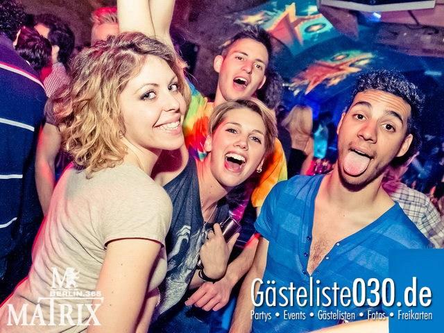 https://www.gaesteliste030.de/Partyfoto #28 Matrix Berlin vom 24.03.2012