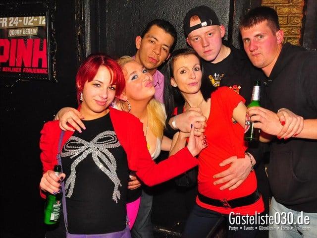 https://www.gaesteliste030.de/Partyfoto #153 Q-Dorf Berlin vom 13.04.2012