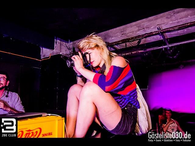 https://www.gaesteliste030.de/Partyfoto #131 2BE Club Berlin vom 04.05.2012