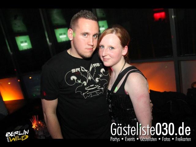 https://www.gaesteliste030.de/Partyfoto #59 E4 Berlin vom 07.04.2012