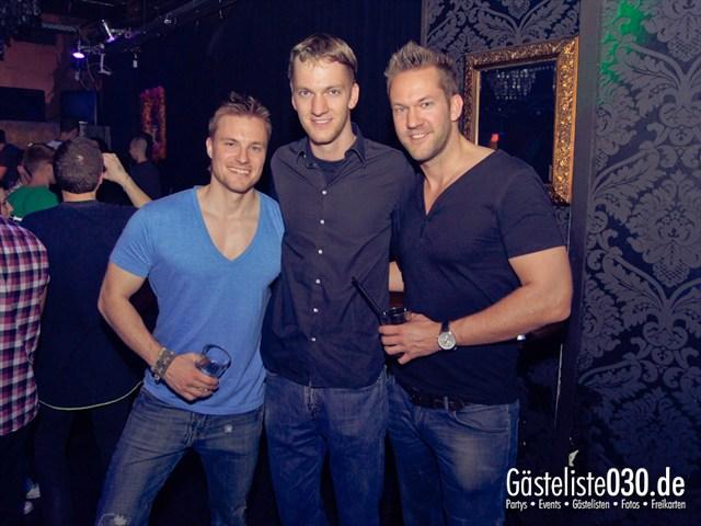 https://www.gaesteliste030.de/Partyfoto #14 Soda Berlin vom 12.05.2012