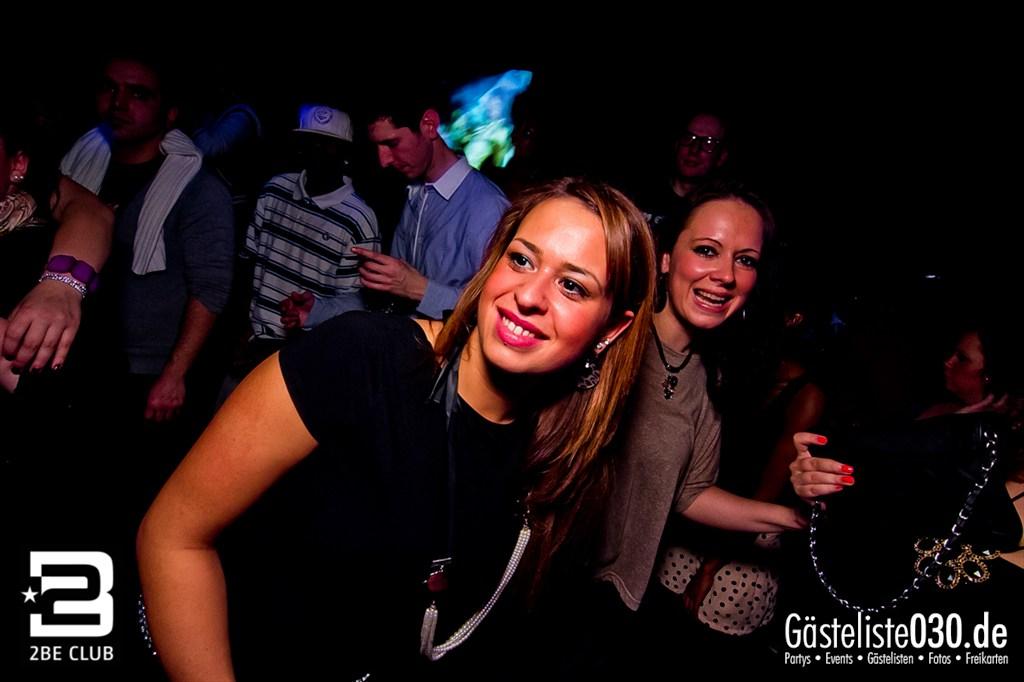 "Partyfoto #50 2BE Club 31.12.2011 Sylvester 2011/2012 ""Feiern unter Freunden"""
