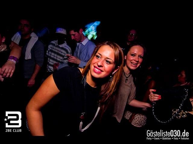 https://www.gaesteliste030.de/Partyfoto #50 2BE Club Berlin vom 31.12.2011