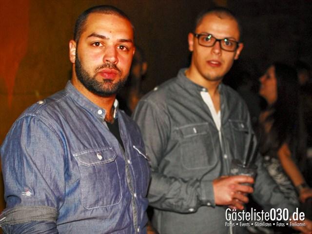 https://www.gaesteliste030.de/Partyfoto #53 Adagio Berlin vom 06.04.2012