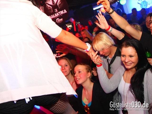https://www.gaesteliste030.de/Partyfoto #88 Q-Dorf Berlin vom 03.03.2012