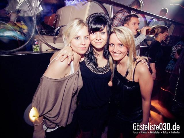 https://www.gaesteliste030.de/Partyfoto #57 Adagio Berlin vom 03.03.2012
