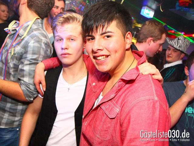 https://www.gaesteliste030.de/Partyfoto #224 Q-Dorf Berlin vom 17.02.2012