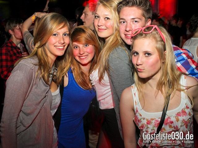 https://www.gaesteliste030.de/Partyfoto #33 Fritzclub Berlin vom 17.05.2012