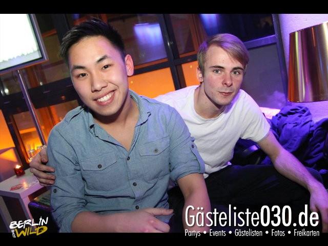 https://www.gaesteliste030.de/Partyfoto #7 E4 Berlin vom 03.03.2012