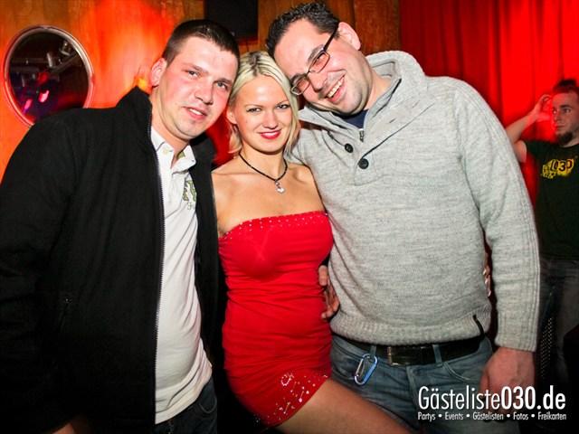 https://www.gaesteliste030.de/Partyfoto #39 Soda Berlin vom 07.04.2012