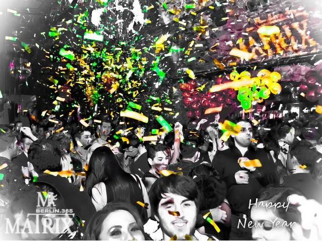 https://www.gaesteliste030.de/Partyfoto #73 Matrix Berlin vom 31.12.2011
