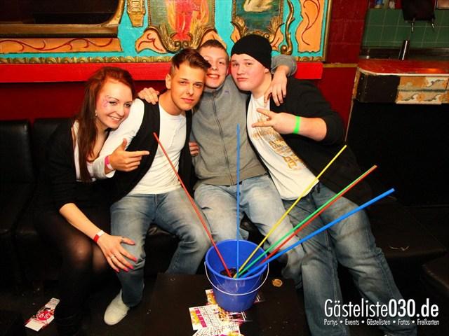 https://www.gaesteliste030.de/Partyfoto #232 Q-Dorf Berlin vom 09.03.2012