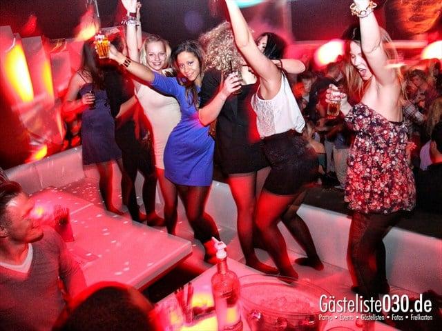 https://www.gaesteliste030.de/Partyfoto #1 Box Gallery Berlin vom 30.03.2012