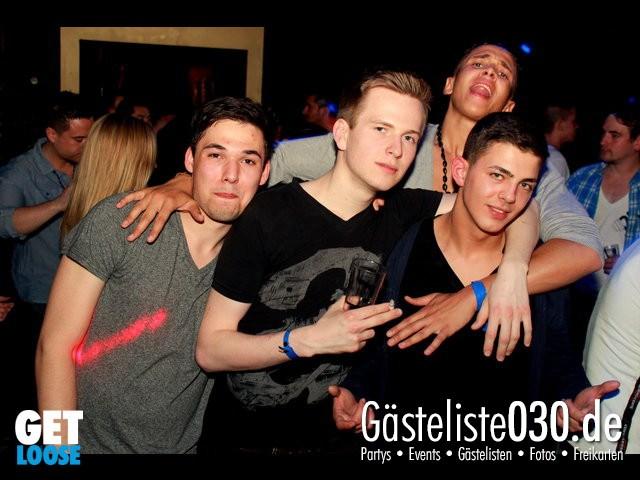 https://www.gaesteliste030.de/Partyfoto #21 Club R8 Berlin vom 27.04.2012