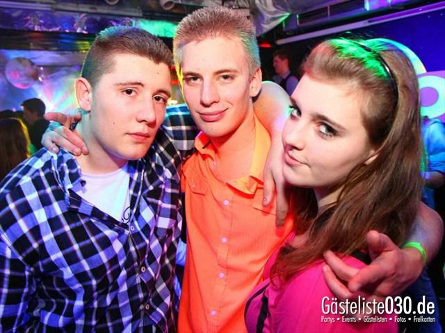 https://www.gaesteliste030.de/Partyfoto #82 Q-Dorf Berlin vom 06.01.2012