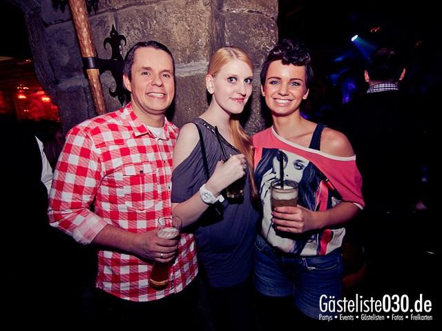https://www.gaesteliste030.de/Partyfoto #68 Adagio Berlin vom 24.02.2012