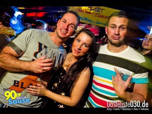 https://www.gaesteliste030.de/Partyfoto #17 Velodrom Berlin vom 04.02.2012