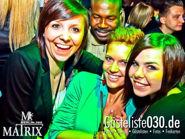 https://www.gaesteliste030.de/Partyfoto #104 Matrix Berlin vom 07.04.2012
