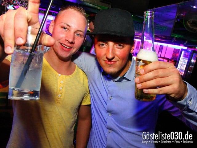 https://www.gaesteliste030.de/Partyfoto #52 Q-Dorf Berlin vom 02.05.2012