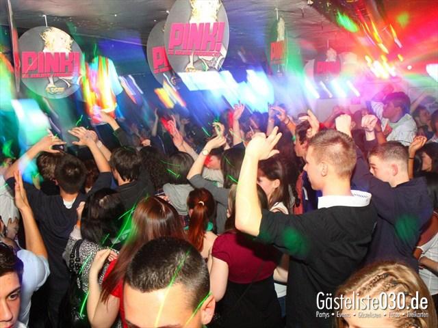 https://www.gaesteliste030.de/Partyfoto #88 Q-Dorf Berlin vom 20.04.2012