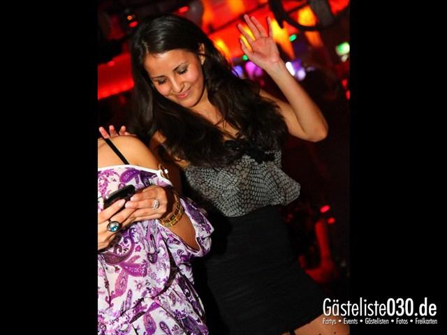 https://www.gaesteliste030.de/Partyfoto #28 Maxxim Berlin vom 12.03.2012