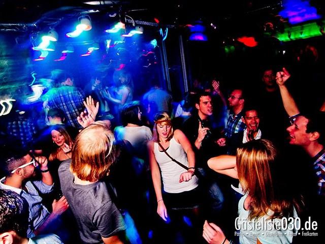 https://www.gaesteliste030.de/Partyfoto #56 Maxxim Berlin vom 12.12.2011