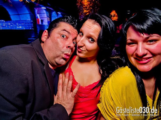 https://www.gaesteliste030.de/Partyfoto #60 Q-Dorf Berlin vom 24.01.2012
