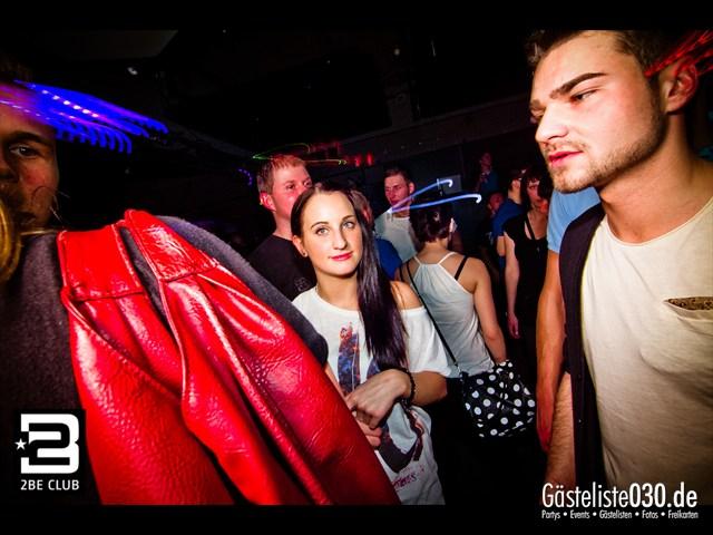 https://www.gaesteliste030.de/Partyfoto #151 2BE Club Berlin vom 18.02.2012