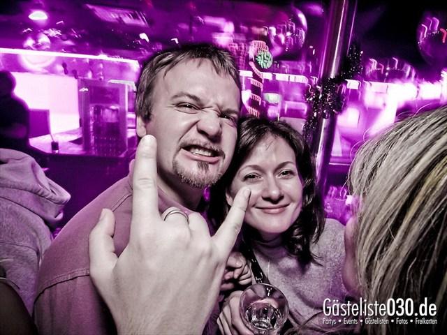 https://www.gaesteliste030.de/Partyfoto #45 Q-Dorf Berlin vom 03.01.2012