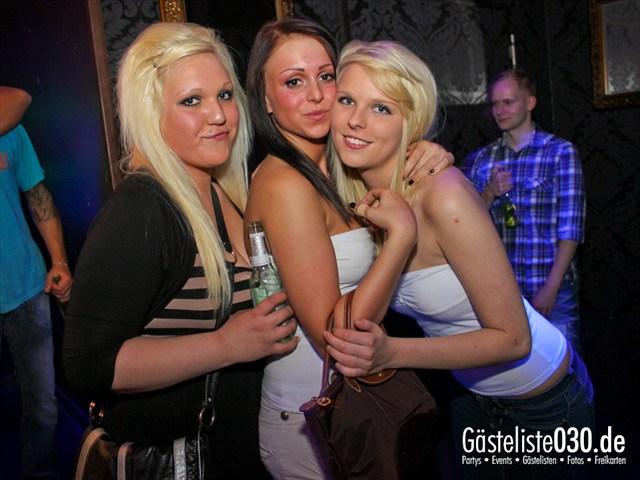 https://www.gaesteliste030.de/Partyfoto #49 Soda Berlin vom 06.04.2012