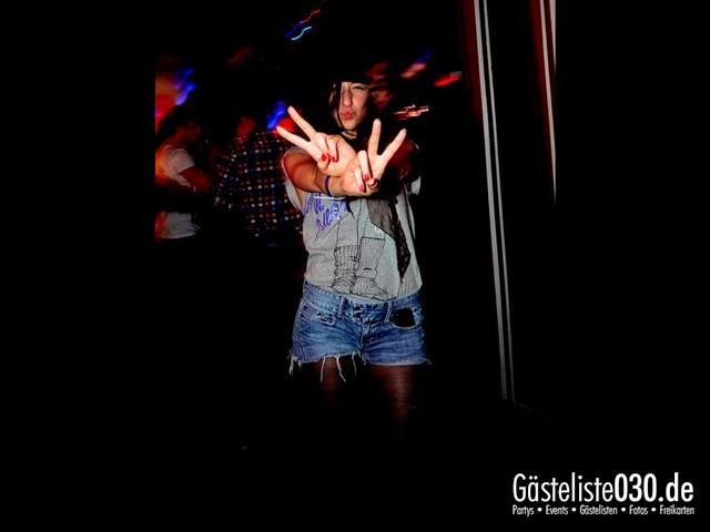 https://www.gaesteliste030.de/Partyfoto #87 Maxxim Berlin vom 26.04.2012