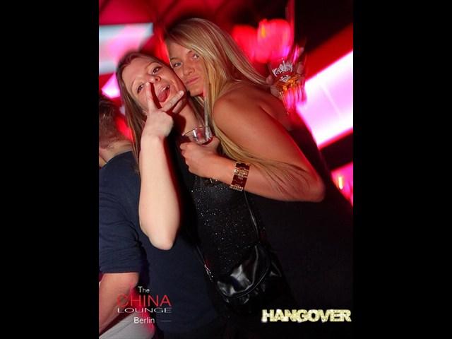 https://www.gaesteliste030.de/Partyfoto #27 China Lounge Berlin vom 21.01.2012