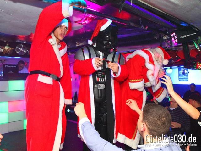 https://www.gaesteliste030.de/Partyfoto #92 Q-Dorf Berlin vom 25.12.2011
