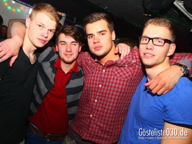 https://www.gaesteliste030.de/Partyfoto #75 Q-Dorf Berlin vom 18.04.2012