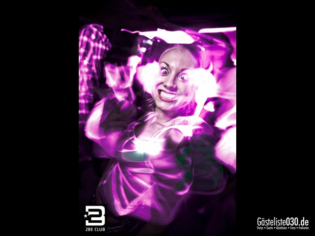 https://www.gaesteliste030.de/Partyfoto #137 2BE Club Berlin vom 17.12.2011