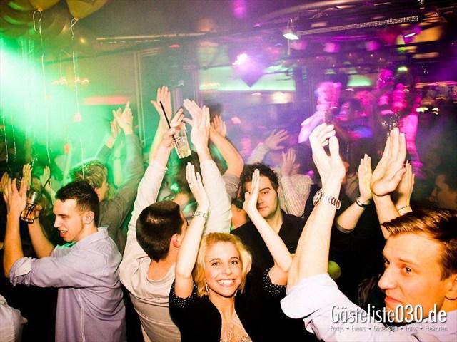 https://www.gaesteliste030.de/Partyfoto #6 Maxxim Berlin vom 24.02.2012