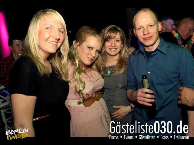 https://www.gaesteliste030.de/Partyfoto #56 E4 Berlin vom 31.03.2012